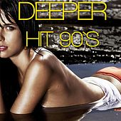 Deeper by Disco Fever