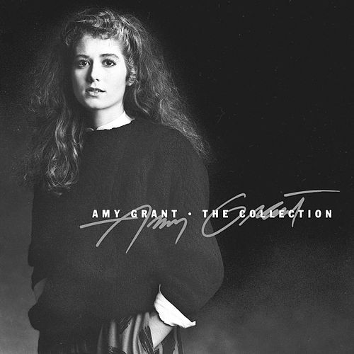 The Collection by Amy Grant