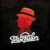 Bah Bah Bah / Lonely - Single by Wax Tailor