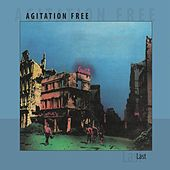 Last by Agitation Free