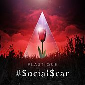 #SocialScar by Plastique