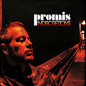 Indiscretions by Promis
