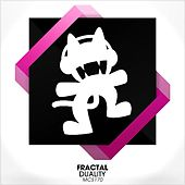 Duality by Fractal