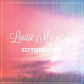 September Sky by Louise Morrissey