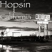 California by Hopsin