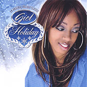 Holiday by Giel