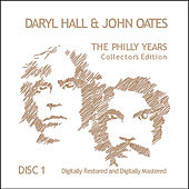 Collector's Edition, Vol. 1 by Hall & Oates