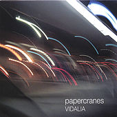 Vidalia by Papercranes