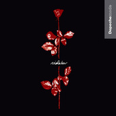 Violator [Digital Version] by Depeche Mode