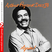 Arthur Prysock Does It Again! (Digitally Remastered) by Arthur Prysock