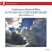 20 Years Of Contemporary Music By Metz - No.6 by Various Artists