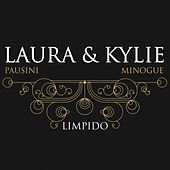Limpido (with Kylie Minogue) by Laura Pausini