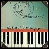 Autobiography by Scott Krippayne