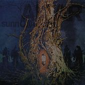 Altar by Sunn O)))/Boris