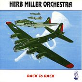 Back To Back by Herb Miller Orchestra