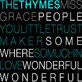 All The Hits  Of The Tymes Plus More by The Tymes