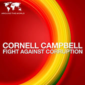 Fight Against Corruption by Cornell Campbell