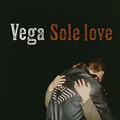 Sole Love by Vega