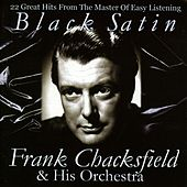 Black Satin by Frank Chacksfield