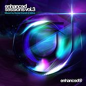 Enhanced Sessions Volume Three - EP by Various Artists