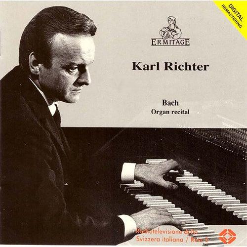 Piano by Johann Sebastian Bach