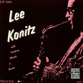 Subconcious-Lee (Fantasy) by Lee Konitz