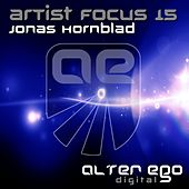 Artist Focus 15 - Single by Various Artists