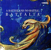 Bull - Lawes - Simpson - Locke - Purcell: Consort Music by Battalia