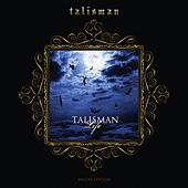Life (Deluxe Edition) by Talisman