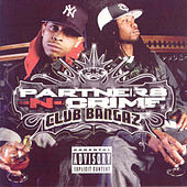Club Bangaz by Partners-N-Crime