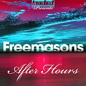 After Hours by The Freemasons