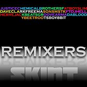 Remixers (Skint Presents) by Various Artists