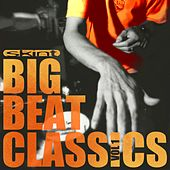 Big Beat Classics, Vol. 1 by Various Artists