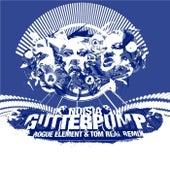Gutterpump by Noisia