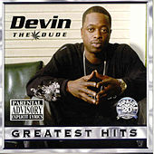 Greatest Hits von Devin The Dude