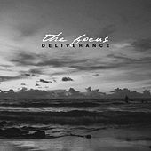 Deliverance by Focus