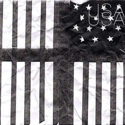 Usa Usa by The Lost Boy