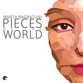 Pieces of the World by Various Artists