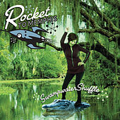 Swampwater Shuffle by Rocket to Memphis