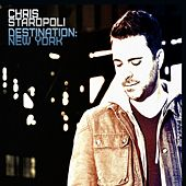 Destination: New York - Compiled & Mixed By Chris Staropoli - EP by Various Artists