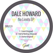 No Limits by Dale Howard