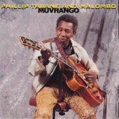 Muvhango by Philip Tabane