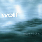 Rocket Science by Wolf