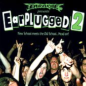 Earplugged 2 (New School Meets the Old School... Head On!) by Various Artists