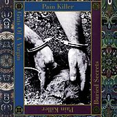 Guts of a Virgin - Buried Secrets by Painkiller
