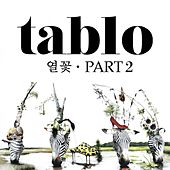 Fever's End, Pt. 2 (열꽃) by Tablo