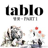 Fever's End, Pt. 1 (열꽃) by Tablo