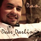 Dear Darlin by Dan