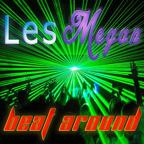 Beat Around by Les