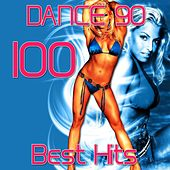 Dance 90: 100 Best Hits by Various Artists
